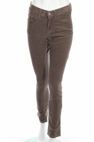 Дамски джинси Angels