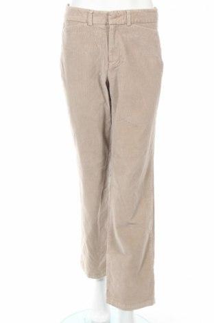 Дамски джинси Dockers