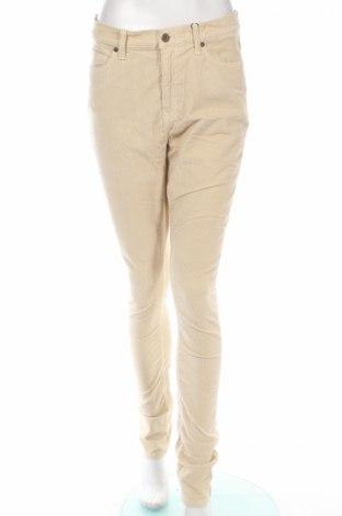 Дамски джинси Gant