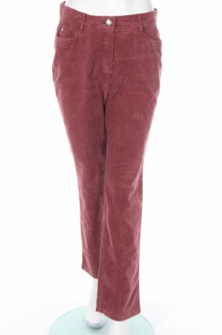 Дамски джинси Zaffiri