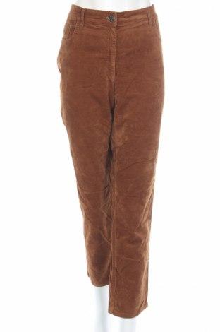 Дамски джинси Zerres