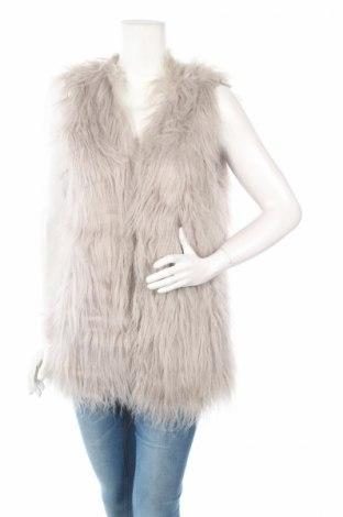 Dámska vesta  Unreal Fur