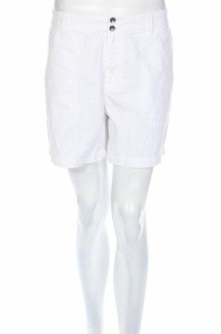 Дамски къс панталон Maddison