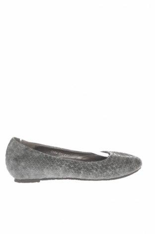 Дамски обувки Comfy