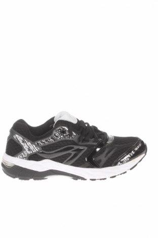 Dámske topánky  Crivit