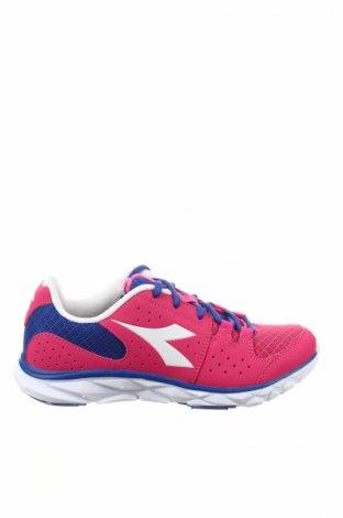 Dámske topánky  Diadora