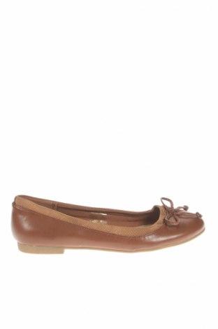 Дамски обувки Dolce Vita