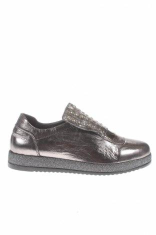 Dámske topánky  Endican