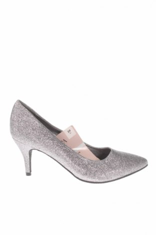 Dámske topánky  Esmara