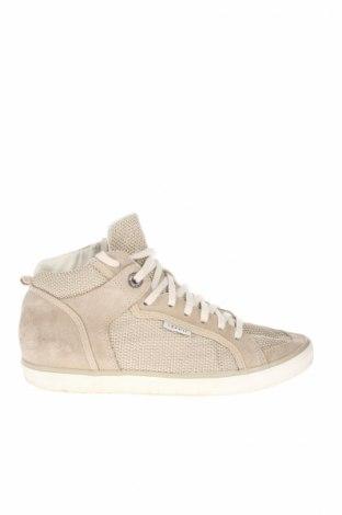 Dámske topánky  Esprit