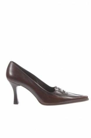 Дамски обувки Flower
