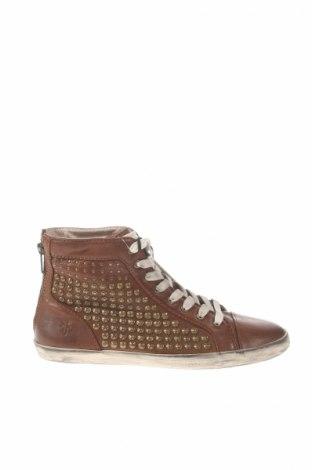 Дамски обувки Frye