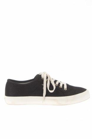 Dámske topánky  Gant