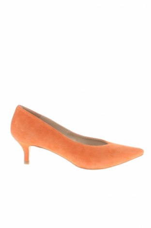 Dámske topánky  Mint Velvet