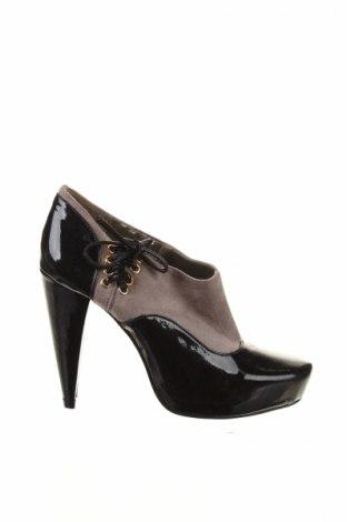 Дамски обувки Peach