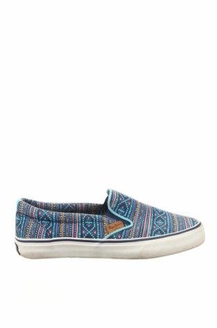 Dámske topánky  Pepe Jeans