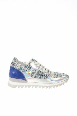 Dámske topánky  Sarah Summer
