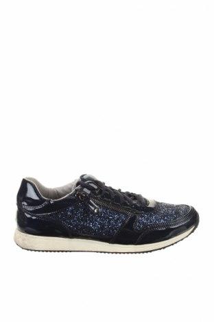 Dámske topánky  Tamaris