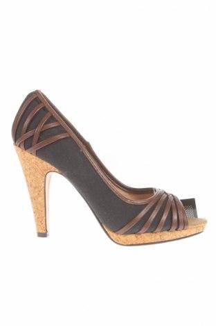 Dámske topánky  Tendenz