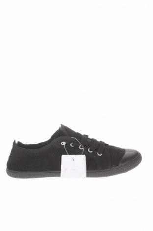 Дамски обувки Urban Supply