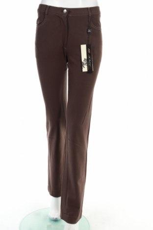 Pantaloni de femei Amazing