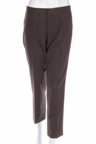 Pantaloni de femei Anna Riska