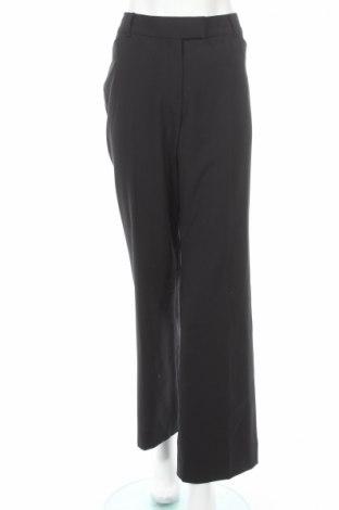 Pantaloni de femei Anne Klein