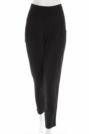Дамски панталон Biba