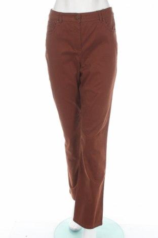 Дамски панталон Burton of London