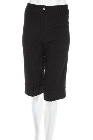 Дамски панталон Iz Byer