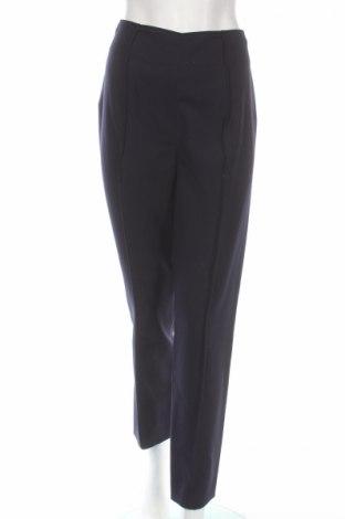 Дамски панталон Kenzo