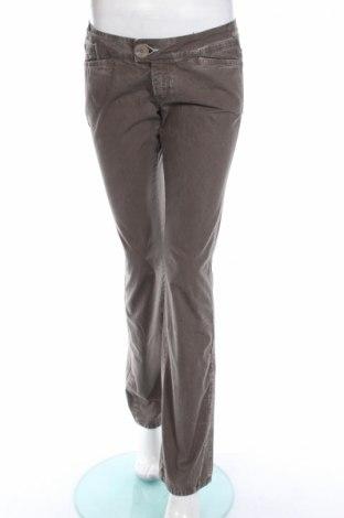 Дамски панталон Seal Kay
