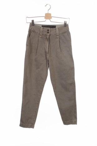 Дамски панталон Surface To Air