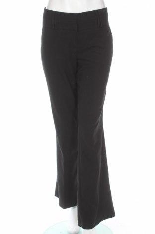 Дамски панталон Sutherland