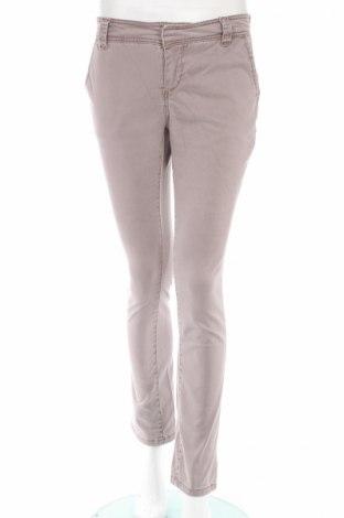 Дамски панталон White Stuff