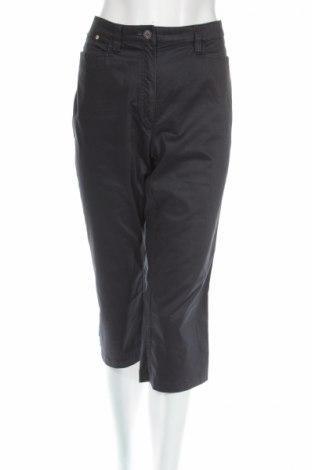 Дамски панталон Zerres