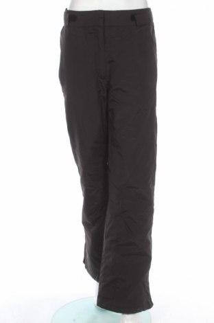 Дамски панталон за зимни спортове Pulp