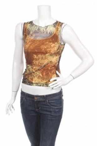 Tricou de damă Expresso