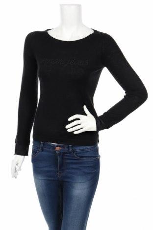 Dámsky polóver Armani Jeans