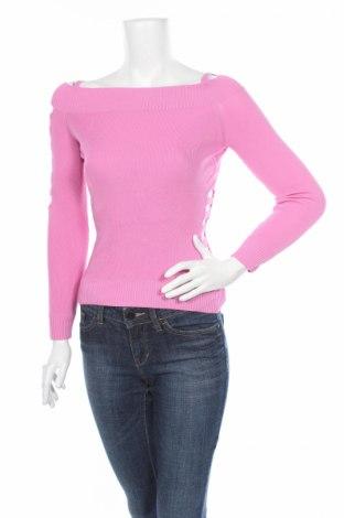 Дамски пуловер Christina