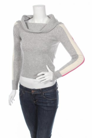 Дамски пуловер Karen Millen