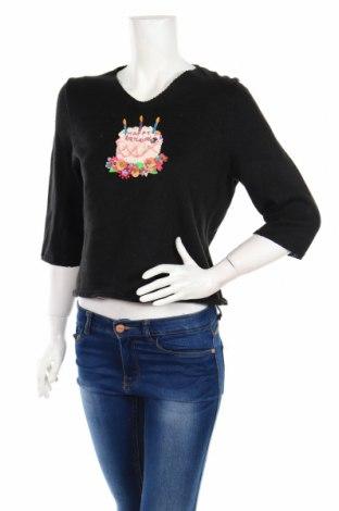 Дамски пуловер MICHAEL SIMON