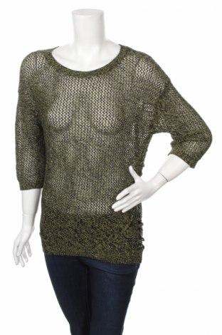 Дамски пуловер Marcs