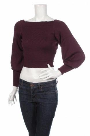 Дамски пуловер Topshop