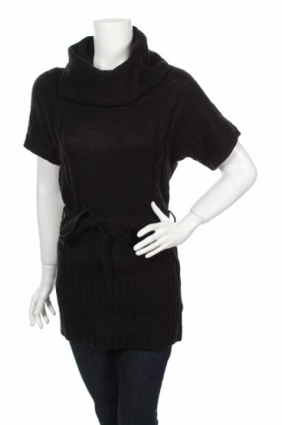 Дамски пуловер Zab