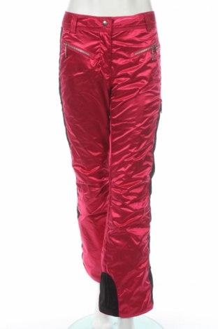 Дамски спортен панталон OBERMEYER