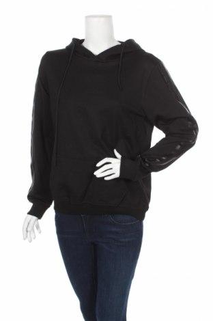 Női sweatshirt