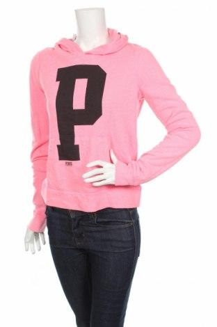 Dámska mikina  Pink by Victoria's Secret