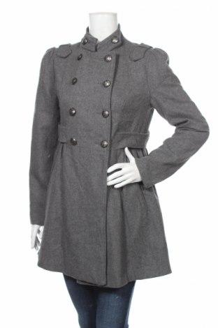 Női kabát Amisu