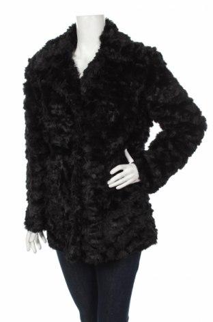 Γυναικείο παλτό Atmosphere